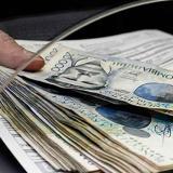 Críticas y elogios de partidos políticos a la reforma tributaria