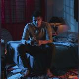 Silvestre Dandond en entrevista con EL HERALDO por su canción La última vez
