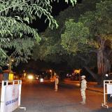 Toque de queda desde las 6:00 p.m en Valledupar