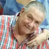 Fallecimiento de gestor cultural por la covid
