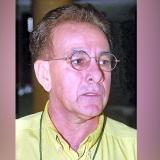 Asesinato del alcalde de El Roble