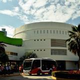 Cambios en rutas de Transcaribe de Cartagena