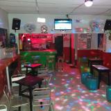 En Sucre cierran los bares por covid