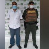 Agresiones contra mujeres en Sucre
