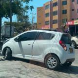 "Carro usado en ""estafa"" fue hallado en Bucaramanga"
