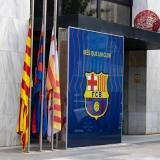 Barcelona es el club más valioso del mundo