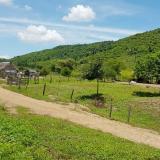 Restitución de tierras en Sucre