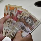 Trabajadores deben devolver aportes diferidos de pensión