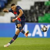 Presidente del PSG sobre Neymar y Mbappé
