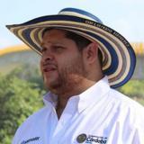 Gobernador de Córdoba rechaza amenazas en contra de docentes
