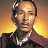 Fallece el músico barranquillero Morgan Blanco