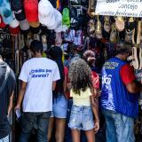 Las implicaciones del hipercontagio en Barranquilla