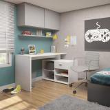 Tips para adecuar su oficina o espacio de estudio en casa