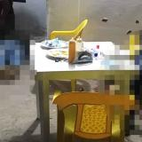 Homicidio en Curumaní: asesinan a ingeniero y a su escolta