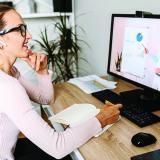 Nuevos conocimientos para reforzar el perfil profesional