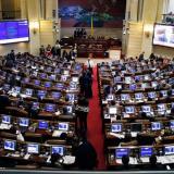 La OCDE se refiere a las reformas en Colombia