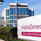En abril llegarían 912 mil vacunas de AstraZeneca