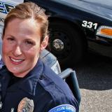 La policía que disparó a Wright en EE. UU. es acusada de homicidio involuntario