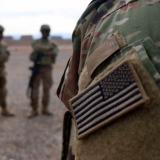 Estados Unidos retira sus tropas de Afganistán