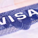 Visa de Estados Unidos: pasos para sacarla en Colombia