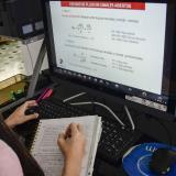 Universidades con clases 100% virtuales, pide Duque
