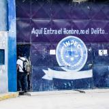 Conozca las cifras de la covid en las cárceles de la región