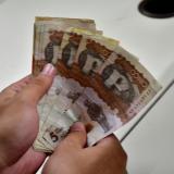 Impacto reforma tributaria en colombianos
