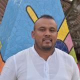 Muere consejero cultural de Baranoa