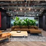 Netflix abrirá sede en Colombia en 2021