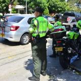 Confinamiento en Barranquilla y Atlántico comienza a las 6 p. m.