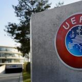 Uefa sobre las sedes de la Eurocopa