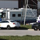 Identifican a hombre que asesinó 8 personas en sede de Fedex