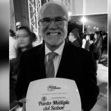 Fallece el empresario Ancízar Gutiérrez por covid