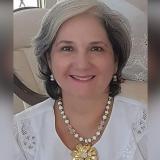 Murió pastora Elizabeth Zuccardi, reconocida líder espiritual en Sincelejo