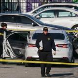 Nuevo tiroteo deja 8 muertos en EE. UU.