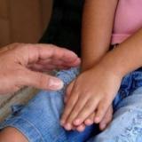 Cárcel para adulto mayor que abusaba y grababa a menores en Barranquilla
