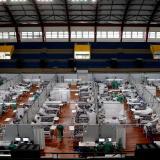 Tres millones de muertes deja ya la pandemia de la covid-19