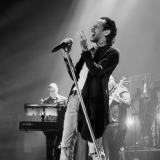 Marc Anthony ofrece disculpas tras aplazamiento de su concierto