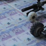 Trámite de la reforma tributaria avanza entre críticas y polémica
