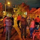 Alcalde de Montería pide redoblar esfuerzos en tercer pico de covid-19