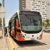 Alcaldía busca salida a suspensión de recaudos en Transcaribe