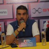 Julio Torres Roca renunció a la presidencia de la Liga de Boxeo del Atlántico