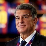 Socios del Barcelona deberán validar su presencia en la Superliga