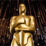 Los nominados de los Óscar no tendrán que usar tapabocas ante las cámaras