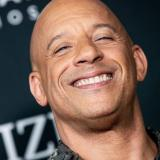 Vin Diesel llevará al cine el juego de mesa 'Rock