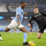 ¡Se desmorona la Superliga europea! City anuncia intención de retirarse