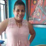 Líder social en Coveñas denuncia amenazas en su contra