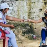 Formulario para nueva encuesta del Sisbén IV en Cartagena ahora es digital