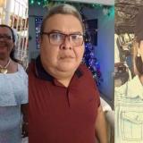 Cuatro miembros de una misma familia mueren por covid en Ciénaga