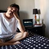 'Coronainsomnio', otra pesadilla ligada a la pandemia